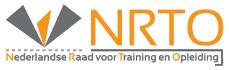 NRTO logo2