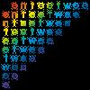 NT2 logo 100x100